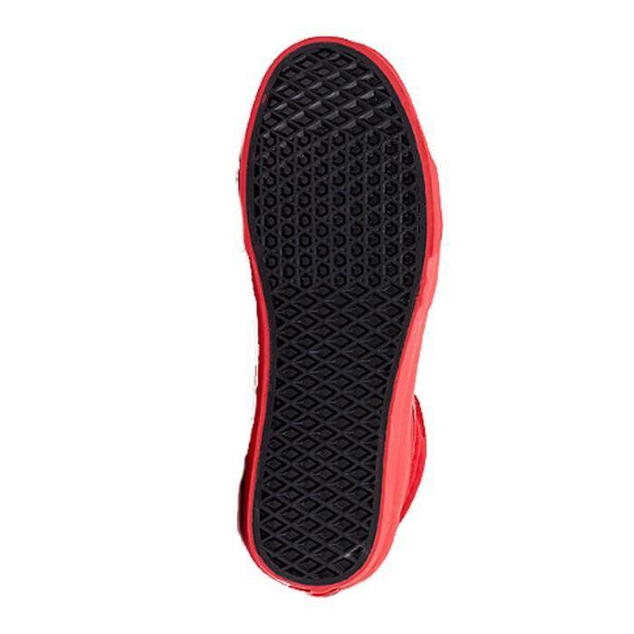 Chaussures homme Baskets Vans Sk8hi