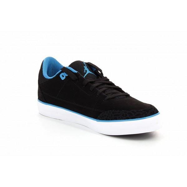 Basket Nike Jordan Court AC1 - 5...