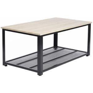 Vente Pas Cher Basse Table Achat Cdiscount v0mw8NnO