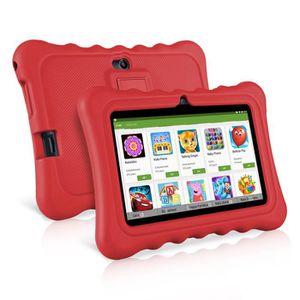 TABLETTE ENFANT Ainol Q88 Tablette Enfant 16Go Android 7.1 RK3126C