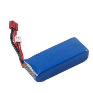 DRONE Banconre®Pour Syma X8 X8c X8W 7.4V 2000mAh batteri