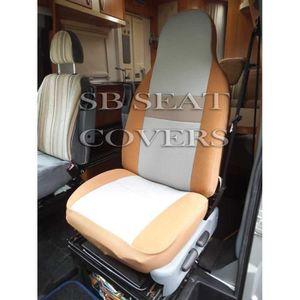 housse de siege camping car 2002 achat vente pas cher. Black Bedroom Furniture Sets. Home Design Ideas