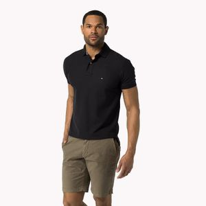 POLO Polo Tommy Hilfiger Hommes