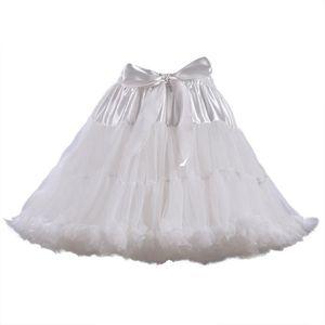 0ef38dce503b81 Find Dress Costume Tutu Femme Jupes de Bal/Ballet Raffine Rockabilly ...