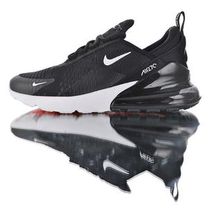 100% authentic 292f0 3bfd3 BASKET Nike Baskets Air Max 270 Chaussures de Course homm
