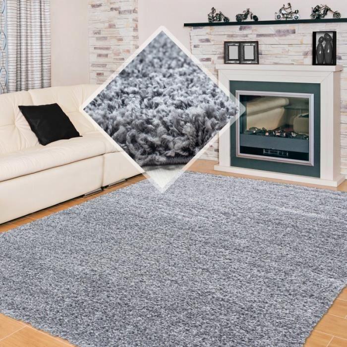 Beste von tapis gris clair l 39 id e d 39 un tapis de bain for Tapis gris clair poil court