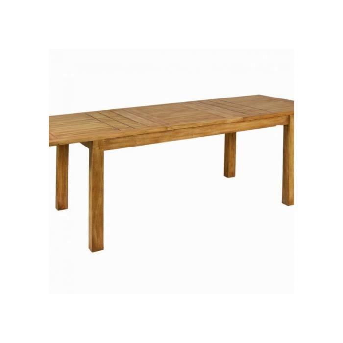 table cuisine avec rallonge - achat / vente table cuisine avec