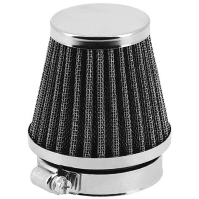 filtre air conique achat vente filtre air conique pas cher soldes d s le 10 janvier cdiscount. Black Bedroom Furniture Sets. Home Design Ideas