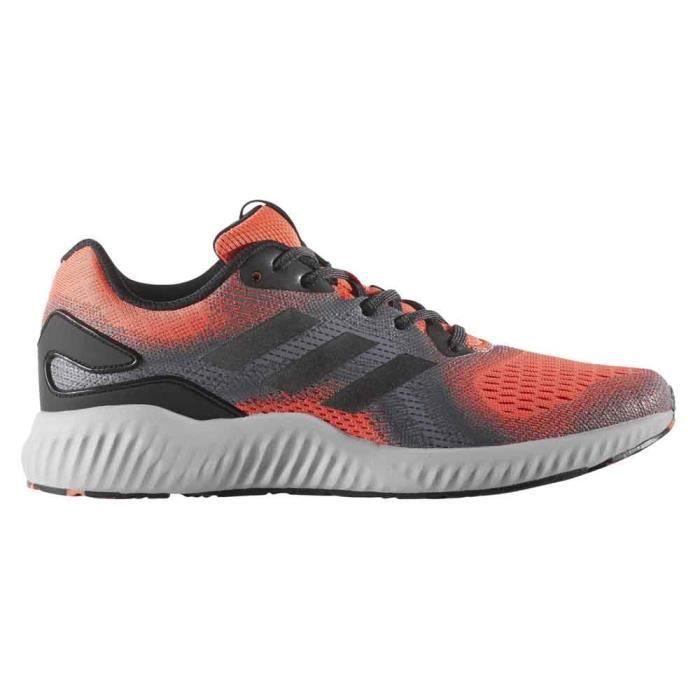 best website 51651 c3fd8 Chaussures femme Running Adidas Aerobounce St
