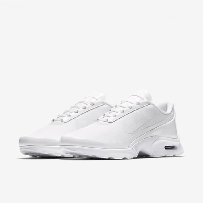 air max jewell noir et blanche