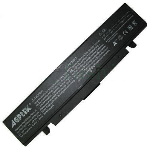 Batterie Dordinateur Samsung N310 Prix Pas Cher Cdiscount
