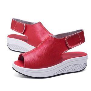 Moccasin Femme Nouvelle Mode Chaussures Pour Femmes RéSistantes à L'Usure chaussures plates Plus De Couleur 35-42,rose,41