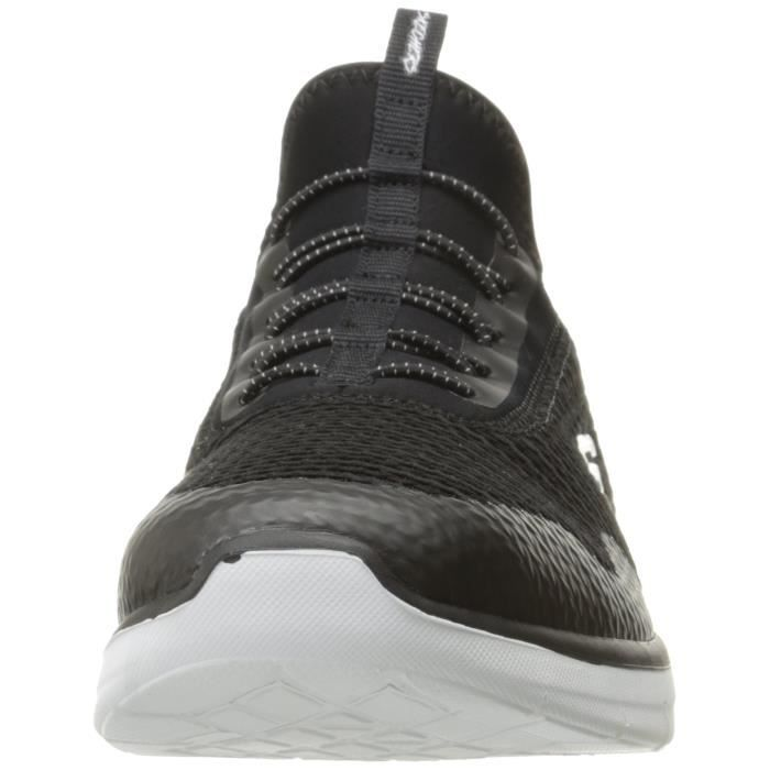 Skechers Sneaker Women's Taille 0 mirror Image 38 Kduwj 2 Fashion Synergy FnOqHrFpZ