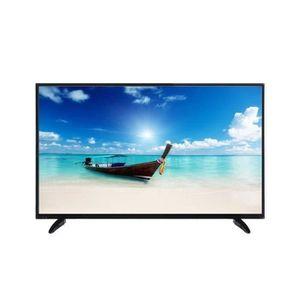 LED - LCD de 26 à 32 Pouces CELED32S18B3