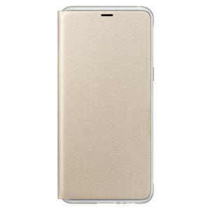 Samsung FLIPNEONA8GOLD
