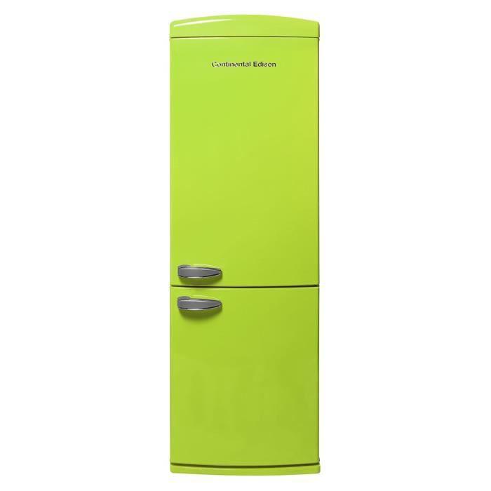 Réfrigérateur Congelateur Cdiscount
