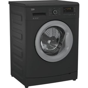 lave linge pesee electronique - achat / vente lave linge pesee