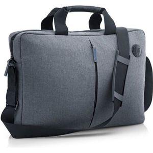 HOUSSE PC PORTABLE HP Sacoche pour PC Portables 17,3 pouces