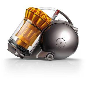 aspirateur sans sac dyson dc48 animal pro achat vente aspirateur traineau cdiscount. Black Bedroom Furniture Sets. Home Design Ideas