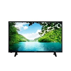"Téléviseur LED Oceanic TV 40"" (102 cm) FHD (1920X1080)  DIRECT LE"