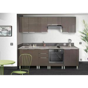 meuble sous evier hauteur 80 cm achat vente meuble sous evier hauteur 80 cm pas cher cdiscount. Black Bedroom Furniture Sets. Home Design Ideas