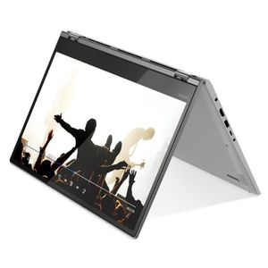 ORDINATEUR 2 EN 1 Ordinateur Ultrabook Convertible - LENOVO YOGA 530