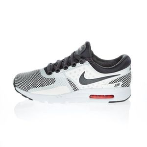 BASKET NIKE Baskets Air Max Chaussures Homme