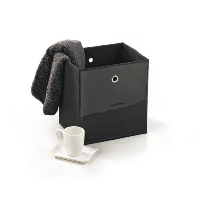 boite rangement vinyl achat vente jeux et jouets pas chers. Black Bedroom Furniture Sets. Home Design Ideas