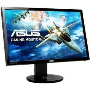 ECRAN ORDINATEUR ASUS Ecran Gaming VG248QE - 24