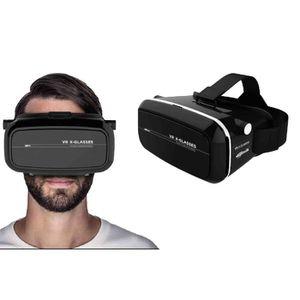 De Jeux Achat Et Vente Jouets Drone Chers Pas Realite Virtuel Casque VGqSpzMUjL