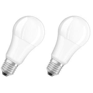 Équivalent W Dépolie 3 Lot À Led Sphérique 4 Osram De Ampoules E14 PukXZOi