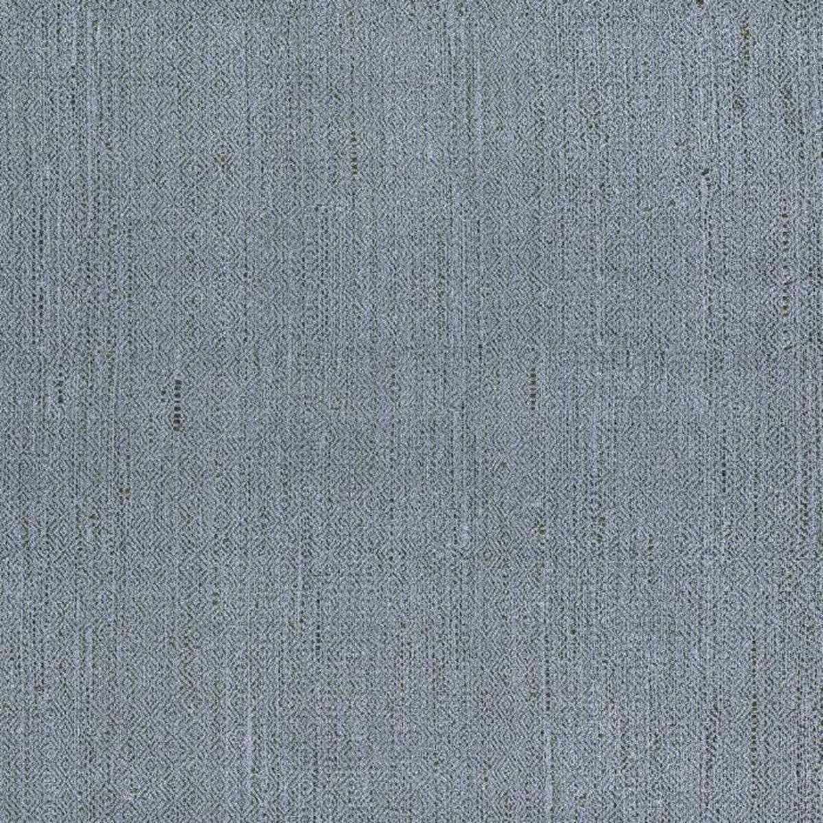 Ethnique Intisse Papier Peint Muze 200 302 Aspect Textile Bleu Bleu