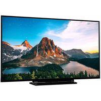 """Téléviseur LED TOSHIBA 55V5863DG TV LED UHD 4K - 139 cm (55"""") - H"""