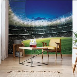 AFFICHE - POSTER Poster Mural Divers  Football & SportVEXL - 208cm