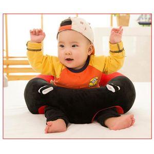 CHAISE Hot Sale Soft Safety Chaises de bébé Chaises de sa