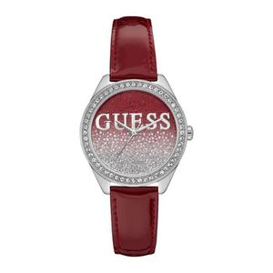 490ef4aed06cd Montres Guess - Achat   Vente pas cher - French Days dès le 26 avril ...