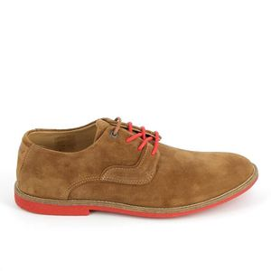 Marques Chaussure homme Kickers homme Bachalcis 11 beige
