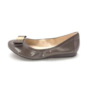 Femmes Cole Haan Casual Flat With Technique oK4jvr9