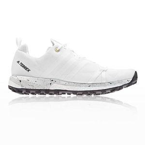 reputable site e8d13 60b0f Adidas Hommes Terrex Agravic Trail Chaussures De Course À Pied Sport