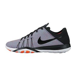 Nike Achat Cdiscount Cher Pas Vente Page Chaussures 70 f7gyY6vb