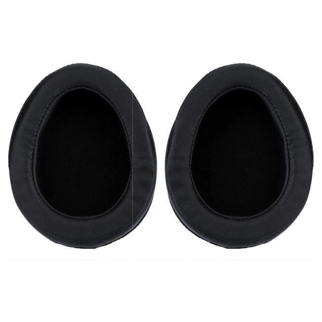 Xlq60628712 Coussin De D'oreille Rechange Pour Les Écouteurs Hd500