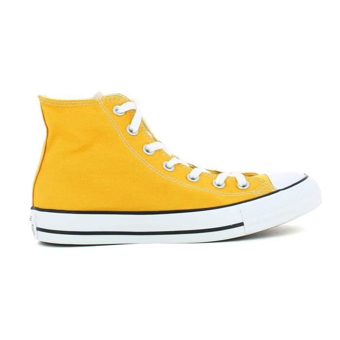 Converse Chuck Taylor All Star Crimson Low-top Chaussures Casual T014A Taille-39 BTOGY