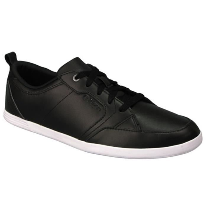 Chaussures Adidas Lower Court Lo