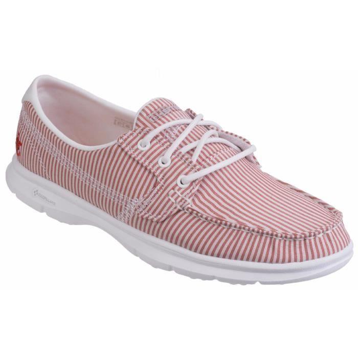 Skechers Go Step Sandy - Femme