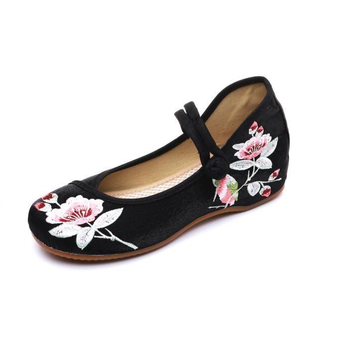 Baskets Femmes Chaussures