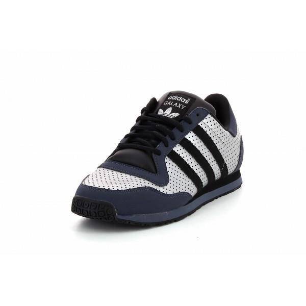 Basket Adidas Originals Galaxy -...