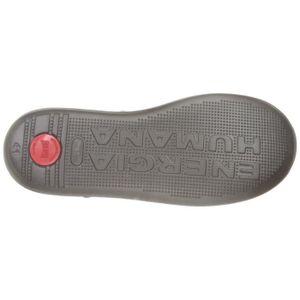 Beetle Sneaker Mode N38KT Taille-40 1-2 4fadm