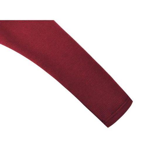 Du Décontractée Parka Cardigan Tops Description Manteau Blouse Femmes Cette Ouvert Manches Longues Produit Manteaux Avant q641Xwxv