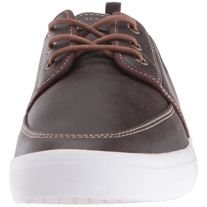 Beauchêne Sneaker Mode LWA6T Taille-40 1-2