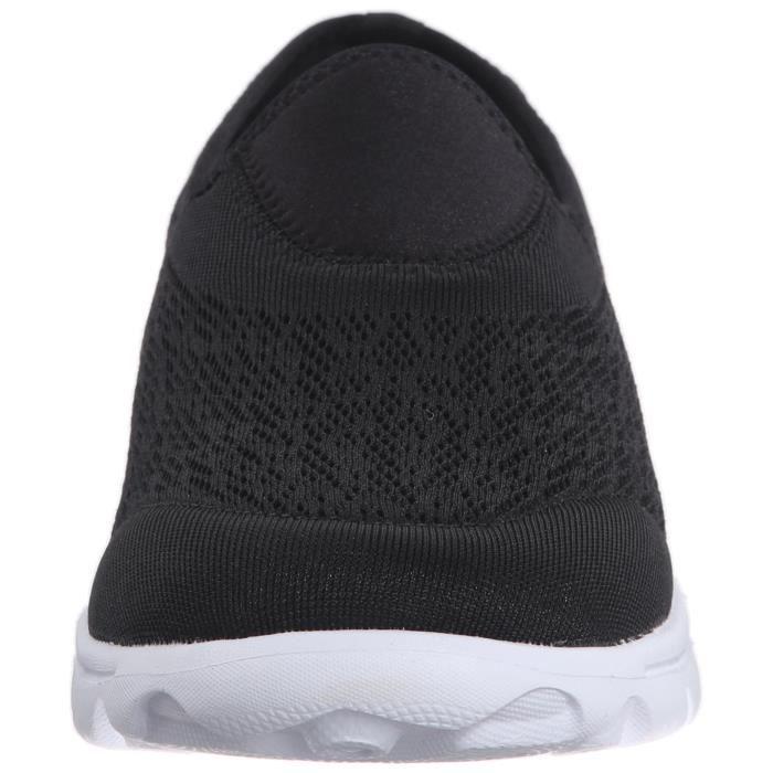 Travelactiv Slip-on Fashion Sneaker LCQJG Taille-36 1-2